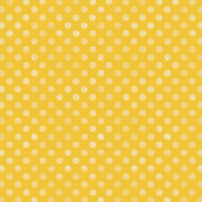 hf_readsetgo2_yellowpolka (700x700, 252Kb)