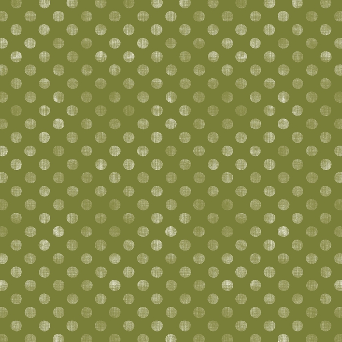 hf_readysetgo2_greenpolka (700x700, 228Kb)