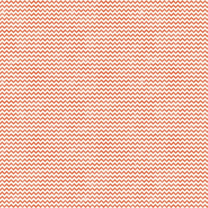 hf_readysetgo2_orangechevron (700x700, 592Kb)