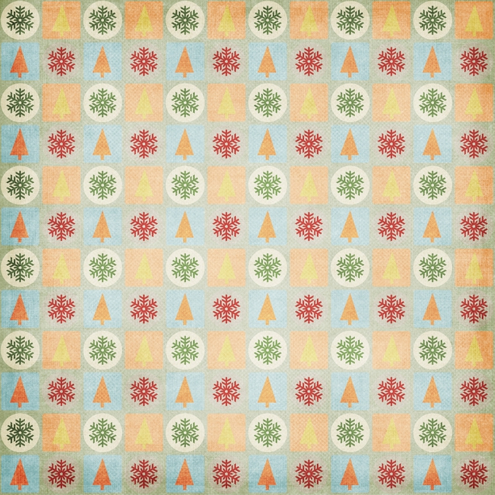 bellagypsy_merrychrismoose_pattern1 (700x700, 465Kb)