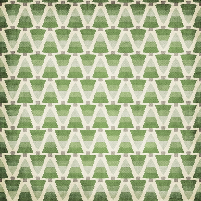 bellagypsy_merrychrismoose_pattern5 (700x700, 432Kb)