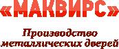 logo.fw (173x72, 57Kb)