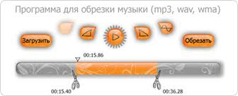 1358671501_images (336x136, 6Kb)