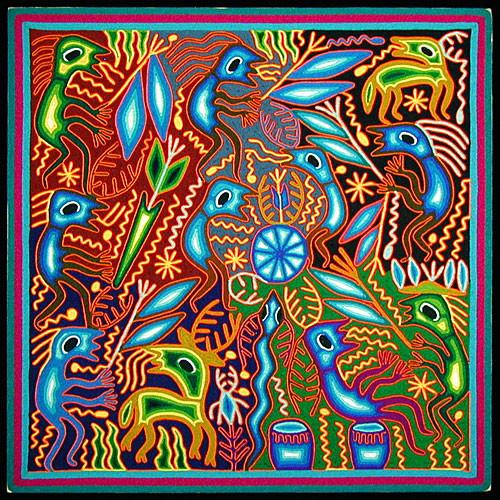 Круглые рисунки, бесплатные фото, обои ...: pictures11.ru/kruglye-risunki.html