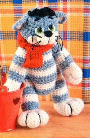 вязаный кот Матроскин/1358674620_1a (292x450, 53Kb)