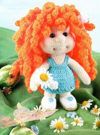 вязаная кукла с рыжими кудряшками/1358675366_1 (334x450, 41Kb)