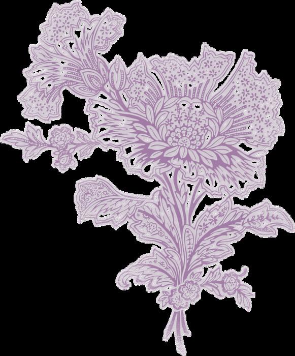 fleur1 (581x700, 488Kb)