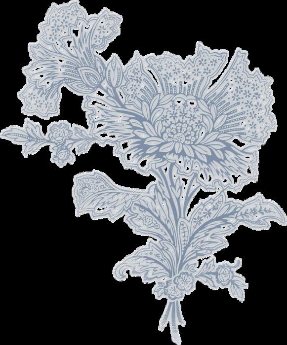 fleur2 (581x700, 494Kb)