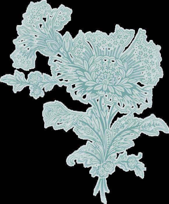 fleur3 (581x700, 485Kb)