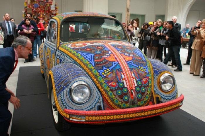 volhol-auto-museum (700x466, 141Kb)
