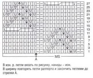 TQOH6FN1dxQ (324x273, 25Kb)