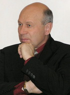Polischuk (140x188, 22Kb)