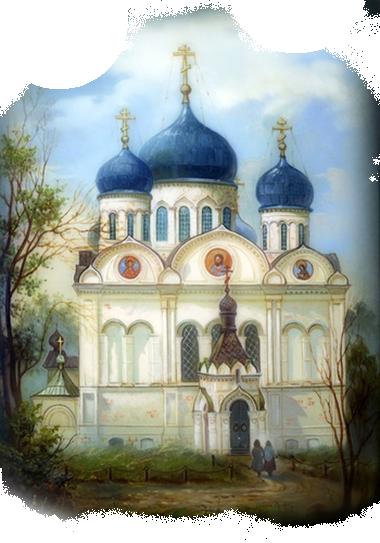 3996605_Rossiya_43 (380x543, 370Kb)