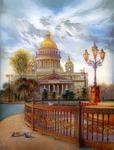 Превью Россия (4) (410x539, 228Kb)