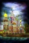 Превью Россия (5) (340x503, 142Kb)