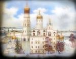 Превью Россия (9) (550x425, 179Kb)