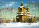 Превью Россия (17) (550x397, 221Kb)