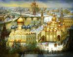 Превью Россия (19) (550x425, 268Kb)