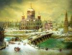 Превью Россия (23) (550x420, 243Kb)