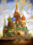 Превью Россия (29) (400x536, 225Kb)