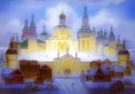 Превью Россия (33) (550x386, 145Kb)