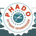4208855_logo1502 (150x148, 25Kb)