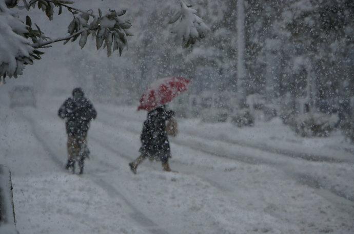 снегопад (690x457, 94Kb)