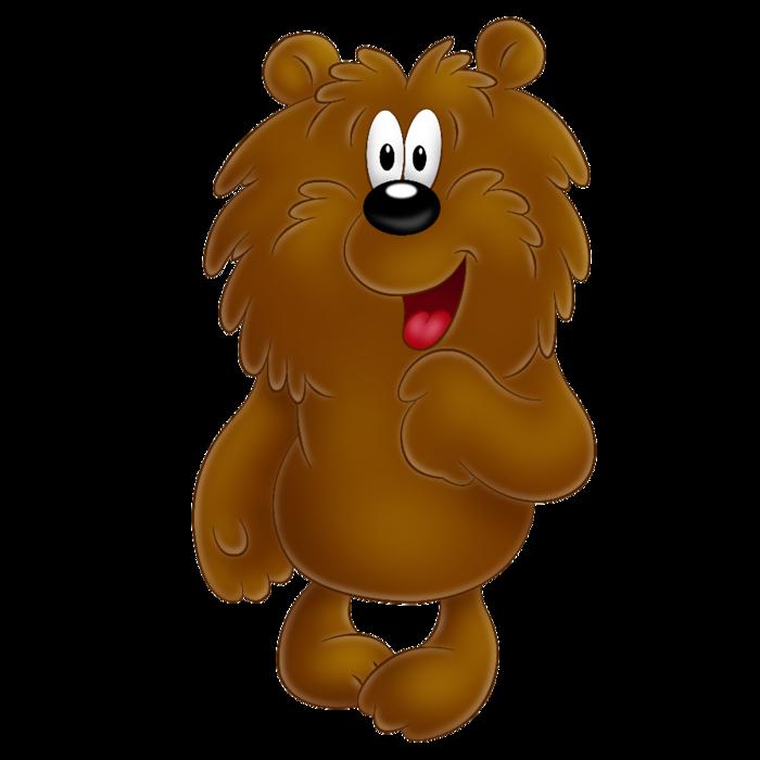 медведь2! (700x700, 212Kb)