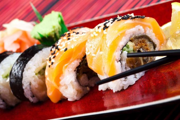 4216969_sushi_1 (700x467, 98Kb)