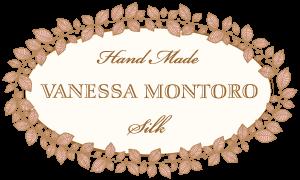 Ванесса (300x180, 39Kb)