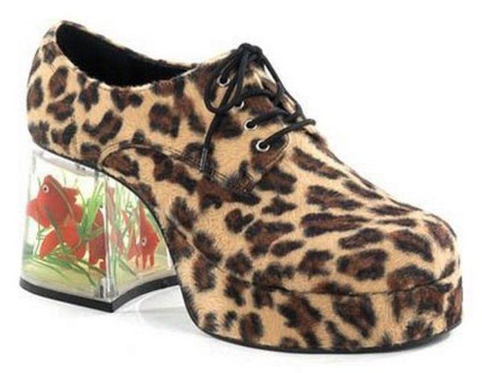 Смешная обувь со всего света 5 (700x542, 50Kb)