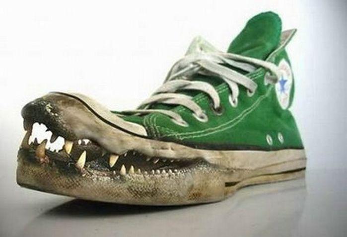 Смешная обувь со всего света 7 (700x477, 37Kb)