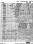 Превью 182 (532x700, 338Kb)