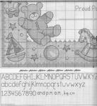 Превью 236 (641x700, 467Kb)