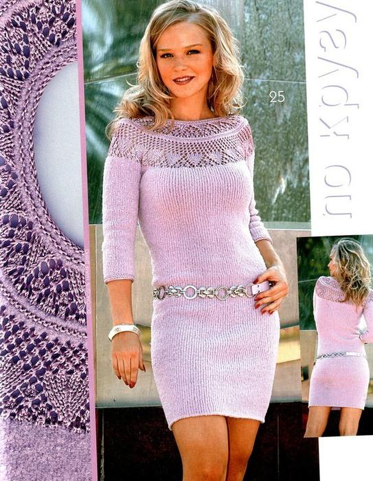 4979645_k_lilac_dress (543x700, 161Kb)