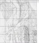 Превью 35 (639x700, 273Kb)