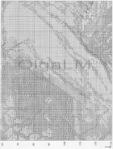 Превью 43 (527x700, 203Kb)