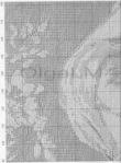Превью 46 (517x700, 204Kb)