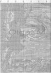 Превью 48 (490x700, 192Kb)