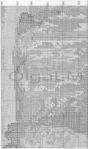 Превью 52 (411x700, 158Kb)