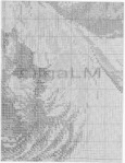 Превью 53 (538x700, 210Kb)