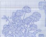 Превью 86 (700x562, 331Kb)