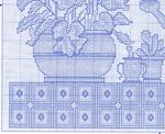 Превью 88 (700x570, 379Kb)