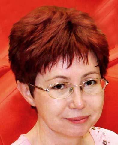 Альфия Умарова (393x481, 40Kb)