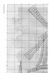 Превью 91 (470x700, 131Kb)
