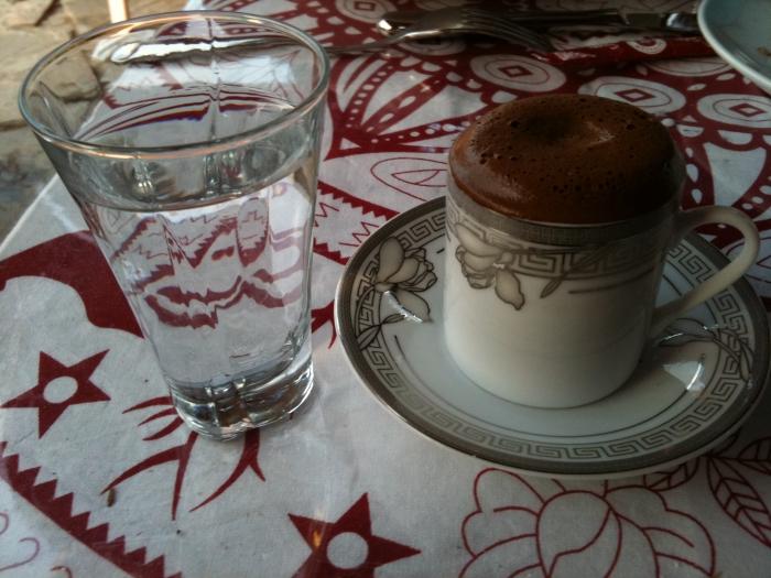 turk-kahvesi_63575_m (700x525, 289Kb)