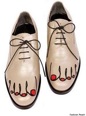 обувь для музчины (295x400, 20Kb)