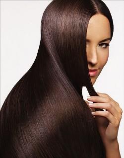 волосы, красивые волосы, шикарные волосы, маска для волос, маска для роста волос, шевелюра, густые волосы/4083456_13 (250x318, 21Kb)