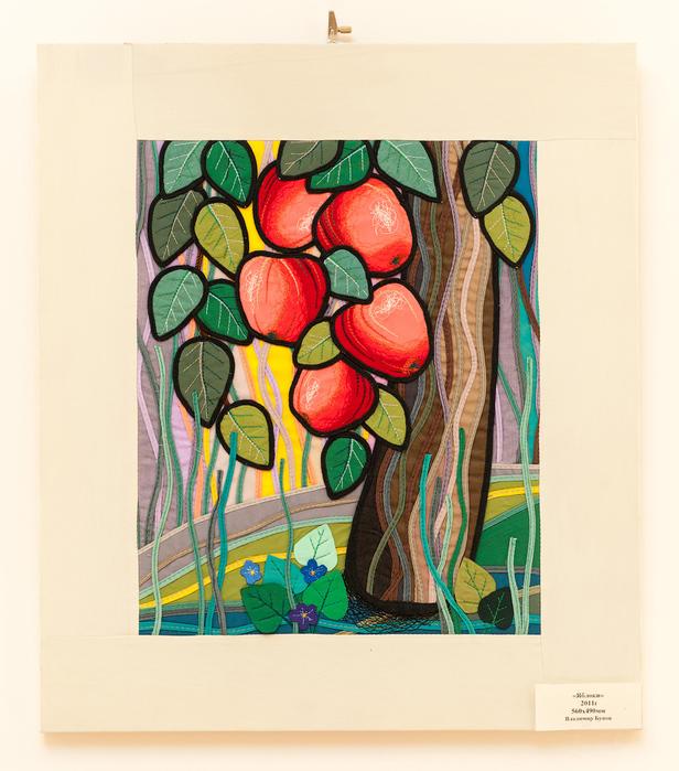 яблоки (616x700, 246Kb)