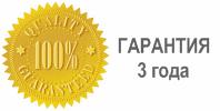gar (198x100, 8Kb)